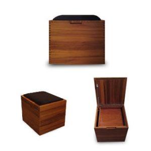 classic teak wood, file bench, modern file cabinet, modern office