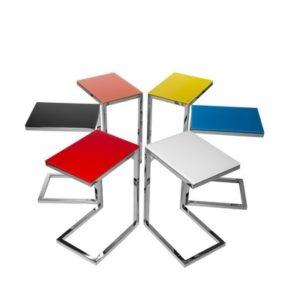 accent table, end table, modern end table, modern living