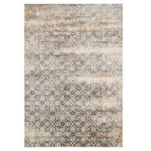 loloi rug, rug, contemporary rug, contemporary living