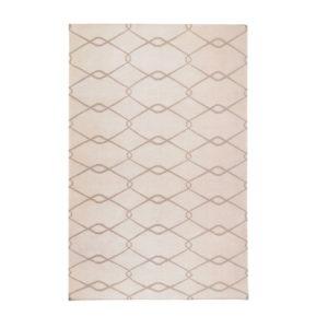 surya rug, rug, contemporary rug, contemporary living