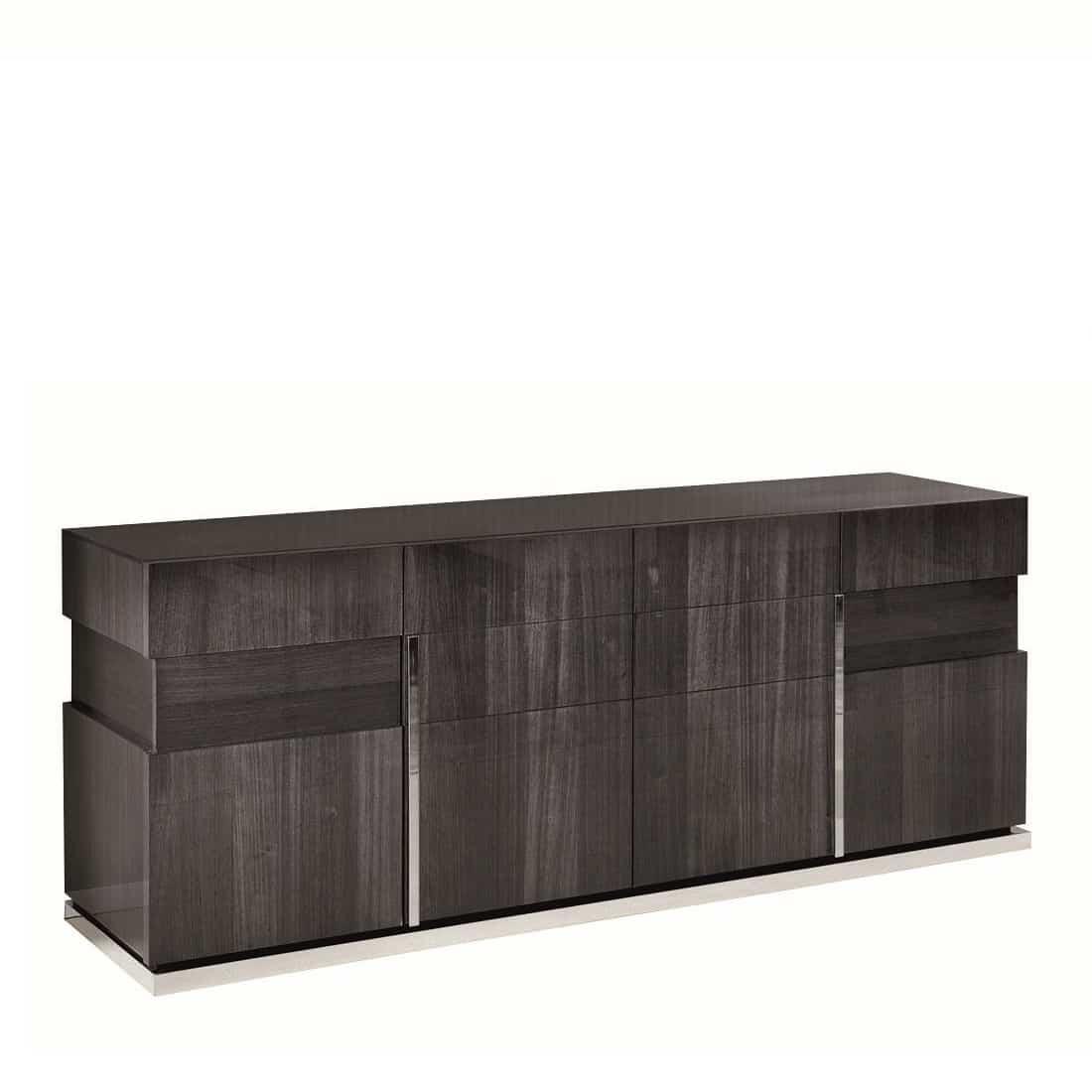 MTC Sideboard/Buffet