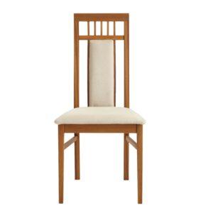 classic teak wood, dining chair, teak dining chair, dining