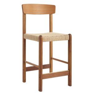 classic teak wood, bar stool teak bar stool, dining