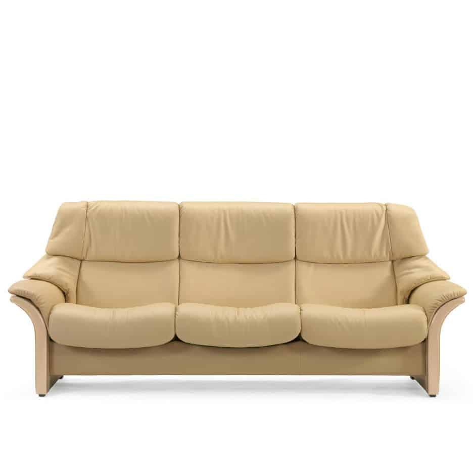 ekornes, stressless, stressless sofa, sofa