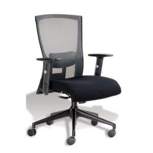 office chair, desk chair, contemporary desk chair, contemporary office
