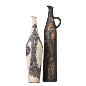 cachepot, accessories, contemporary accessoreis, modern vase