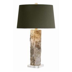 lamp, table lamp, contemporary lighting, modern lighting