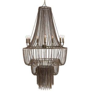 chandiler, lighing, modern lighting, contemporary lighting
