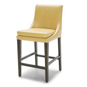 counter stool, modern dining, contemporary dining, dining room